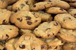 chocolate-chip-cookies - chocolate-chip-cookies
