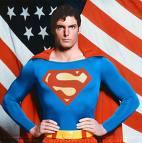 superman - superman is my hero