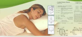 Using Pillow - Enjoy the benefits of the Revolutionary Therapeutic Multi-Purpose, Multi.Position Sleep Better Pillow™ and restore your pleasant memories of sound peaceful, comfortable sleep and pain free mornings