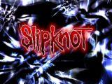Slipknot - Metal Rules