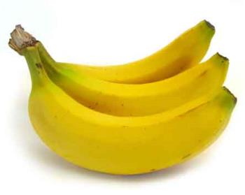 bananas. - bananas with set of 3.