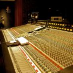 music and technology - shows what is used in enhancing a bad, hopeless musical voice to a great voice.