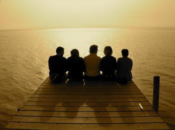 friends in mylot - inactive? then go away