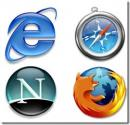 Browser Competition - Browser