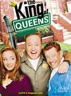 The King of Queens - Cast of King of Queens