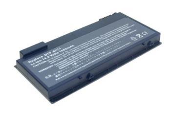 Battery - Laptop Battery