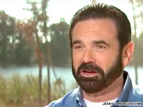 Billy Mays - TV pitchman Billy Mays, age 50, passed away at his Florida home of unknown causes on Sunday June 28th around 745 local time