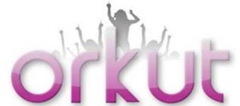 networking sites - Orkut is the best networking site