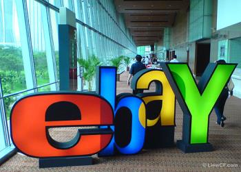 earn money by selling on ebay - I am in ebay as a seller. I already made some buck on ebay as a seller