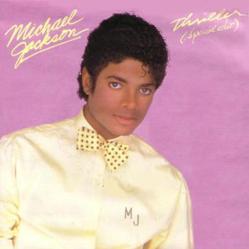 Mike is back! - Ghost of Michael Jackson...is it real?