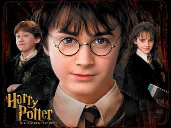 Harry Potter And The Half Blood Prince - Harry Potter And The Half Blood Prince- the sixth edition of the HARRY POTTER series.. i love watching the movies of harry potter , so waiting for the next movie to release ...
