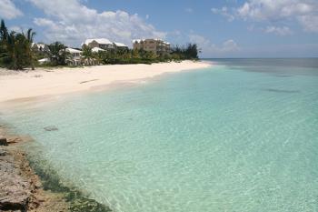 Love Beach, Bahamas - Love Beach, Nassau, Bahamas