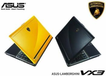 lamborghini laptop - an elegant and handsome black or yellow lamborghini laptop