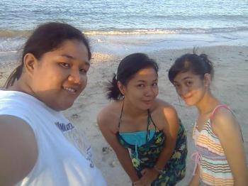 friends - missing friends