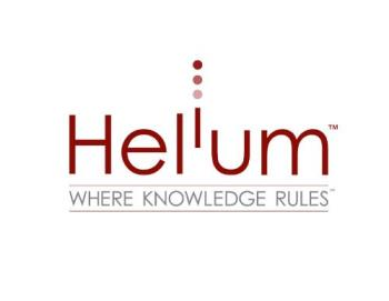 helium is legit site - That is good for you to make extra money. You can make articles here and get more money. Try this