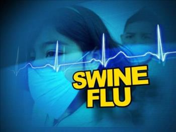 Swine Flu - The H1N1 is spreading all over the world and more and more people die of such a serious disease. I think we should take some necessary measure to prevent it spreading.