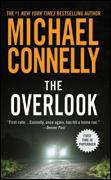 the overlook - the overlook. a harry bosch novel