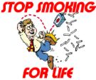 Stop Smoking - Stop Smoking For Life