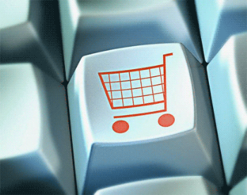 online shopping - online shopping keyboard tools