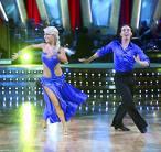 Dance - Graceful dancing is a pleasure to watch