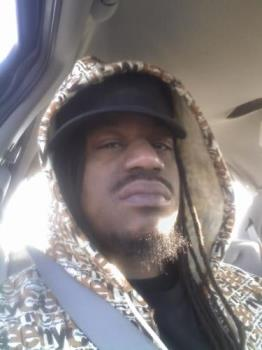 me - Its me on the way to video shoot