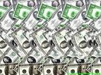 Dollar - Dollar