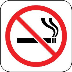 No smoking! - Don't smoke! Smoke causes Cancer! Causes Death and Pain!!! stop smoking, because you are not only hurting yourself, but others aswell!!!!!
