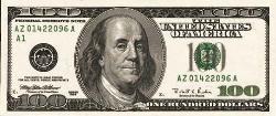$ - dollar