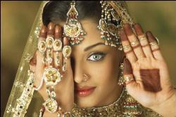 Umrao jaan - Aishwarya in movie Umrao jaan