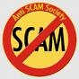 Anti-scam - This is an image of Anti-scam