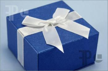 what gifts do you want to receive? - giving than receiving or vise versa?
