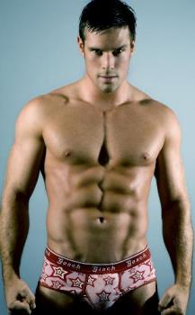 how to have six pack abs without gym
