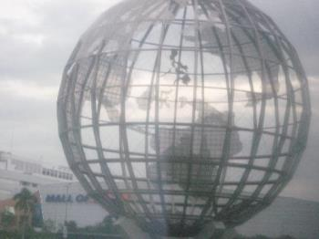 philippines - mall of asia, I love the Philippines