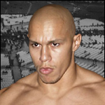 A new Virgil? - Kaval, formally Low-Ki and Senshi of ROH and TNA fame. My pick to be the new Virgil.