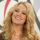 country singer - Carrie Underwood