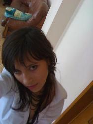 Very Nice ! - so cute :x i love her