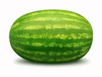 watermelon - The image of watermelon