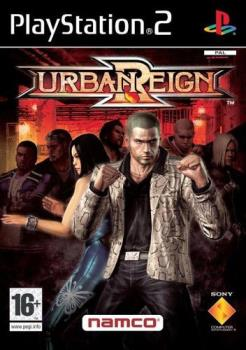 Urban Reign - Urban Reign is a multiplayer Fighting\Beat 'em up game developed by Namco in the tradition of Capcom's Final Fight, River City Ransom, and Double Dragon. The game has a very strong multiplayer component. Its fighting engine was influenced by Power Stone, Tobal 2 and Ehrgeiz. The game also features two characters from the Tekken series of games, Paul Phoenix and Marshall Law, as unlockables.