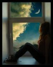 Dreams are bothersome cause lack of sleep - Dreams interption are hard