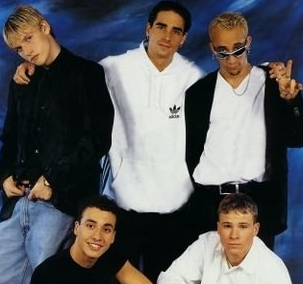 bsb - one of the best in this era