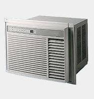 This is a Picture of an AC - This is an AC which reminds one of soft, cozy dreams. But it can become a bad habit and make you dependent.