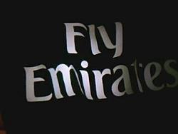 emirates - emirates