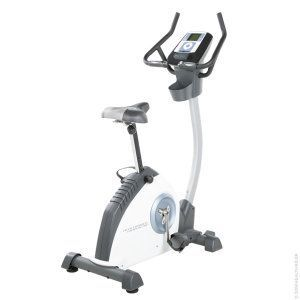 Physical Fitness - Healthrider Exerplay 200 - The secret to my success!