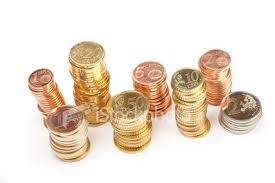 Coins  - So many people have the hobbies of collecting coins,some of one is so rarer .Its a great hobby and know much thing about the age
