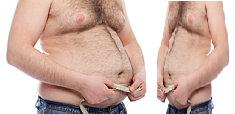 fat and skinny - There are many type of people, some are skinny and some are fat, so which category are you into? obesity