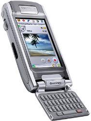 phone - phone