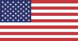 US - US