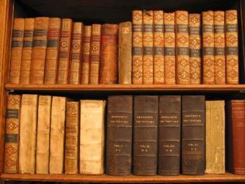 Books - Bookss