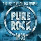 rock - rock