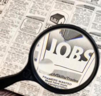 job - Changind job